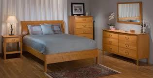 Solid Bedroom Furniture American Made Solid Wood Bedroom Furniture