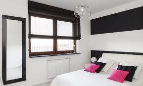 modele chambre parentale deco chambre parentale romantique la deco chambre romantique