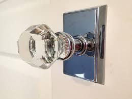 bedroom door handles bedroom bedroom door knobs new glass door handles inspirational