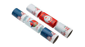 christmas crackers best christmas crackers make your season go with a
