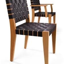 peter danko designs furniture stores 839 mckenzie st york pa