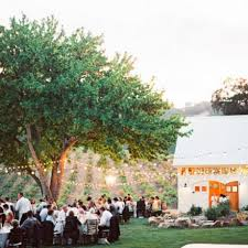 outdoor wedding venues az 31 best wedding venues in arizona to check out right now