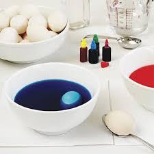 make marbled easter eggs dye easter eggs easter decorations