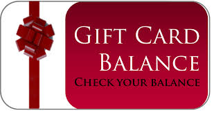 gift card online mygiftcardsite use my gift card site to register check balance
