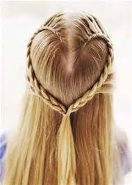 hairsytle kepang rambut 10 best nazwa images on pinterest hair styles braided