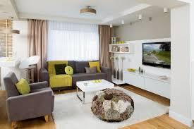 wohnzimmer gestalten modern geraumiges moderne tapeten fur kleine wohnzimmer beige gestreifte