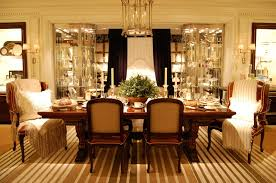 ralph home interiors ralph home interiors interiors be it rl store interiors or