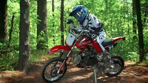dirt bike motocross videos apollo adr 110 dirt bike canadian tire