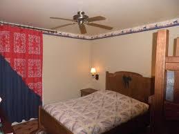 chambre hotel cheyenne la chambre picture of disney s hotel cheyenne marne la vallee