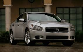 white nissan maxima 2000 by the numbers 1997 2013 nissan maxima