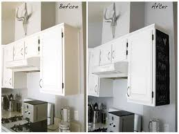 redo kitchen cabinet doors redo kitchen cabinet doors image collections glass door design