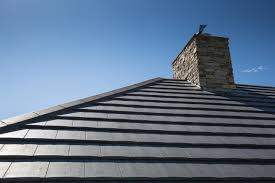 Monier Roman Concrete Roof Tiles by Monier Roof Tiles Monier Monier Roof Gallery Marseille