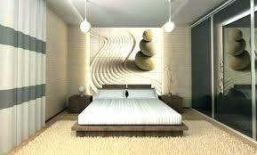 idee deco chambres idee de deco chambre adulte idee decoration chambre adulte moderne