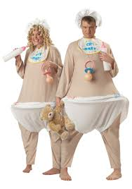 Wet T Shirt Halloween Costume by Funny Costumes Couple And Kids Funny Halloween Costume
