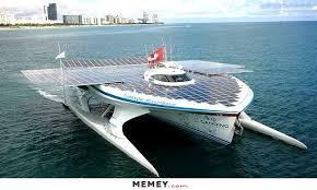 Yacht Meme - boat memes funny boat pictures memey com
