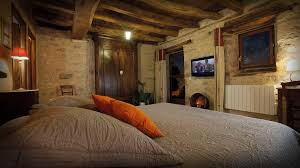 chambre d hote cahors chambre d hotes cahors luxe chambres d h tes lot quercy bienvenue