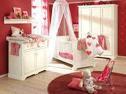 baby room accessories nursery u2013 archeology