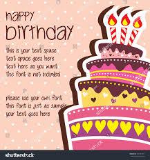 happy birthday sign template jerzy decoration