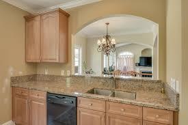 Kitchen Cabinets Chattanooga Tn 107 Renaissance Ct For Rent Chattanooga Tn Trulia