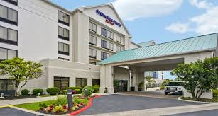 target black friday deals 78250 san antonio hotels springhill suites san antonio medical center
