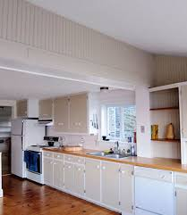kitchen remodeling ideas before and after 22 kitchen makeover before afters kitchen remodeling ideas
