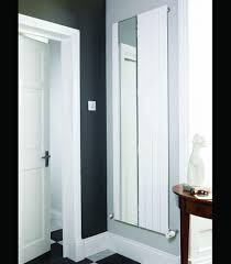 mirror radiators agadon heat u0026 design