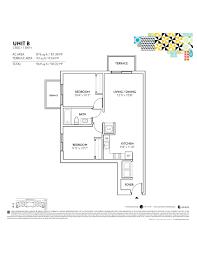 eastpoint green floor plan intown i adore miami