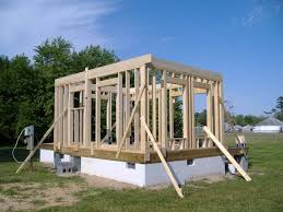 small house construction small house in progress mud pinterest smallest house house