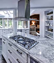 kitchen designers plus kitchen design style tips only the pros know