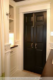Bathroom D by Hallway Bathroom Remodel Before U0026 After Floor Space Doors And