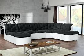 canape d angle en simili cuir pas cher superbe canape d angle convertible simili cuir moderne thequaker org