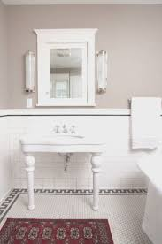 victorian bathroom ideas bathroom awesome victorian bathroom cabinets cool home design