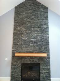 Home Accents Decor Outlet by Accent Wall Love It Or Leave A Little Design Help Fireplace Loversiq