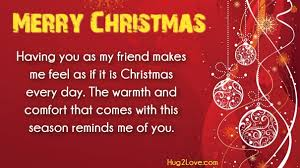 top 25 merry wishes quotes for friends 2017