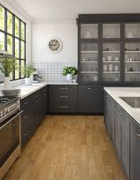 what is the best kitchen design the kitchen trends to out for in 2017