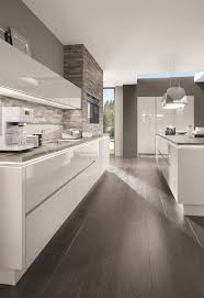 826 best white kitchens images on pinterest white kitchens