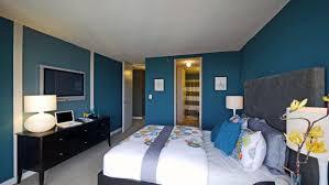 home decor 65 wall paint color combination dxz home decors