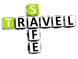 travel safety tips images Travel safety tips things to consider when traveling world jpg