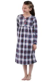 snowfall plaid pajamas pajamagram