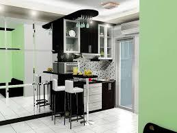 Mini Kitchen Design Ideas Gorgeous Mini Kitchen Set Best Kitchen Remodel Ideas With Kitchen