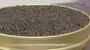 cours de cuisine aquitaine 46 unique cours de cuisine aquitaine cuisine jardin galerie