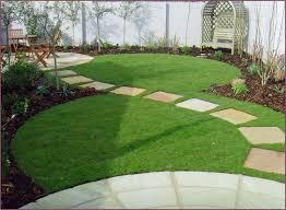 57 best garden ideas images on pinterest garden ideas gardening