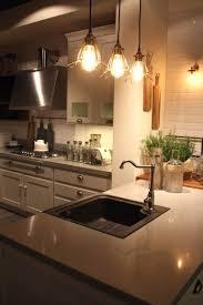 Scavolini Kitchen Cabinets Stylish Dream Kitchen Design Inspirations To Inspire You