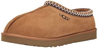 ugg slippers sale amazon amazon com ugg s tasman slipper slippers