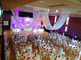ma wedding venues gallery wedding receptions wedding veues worcester ma