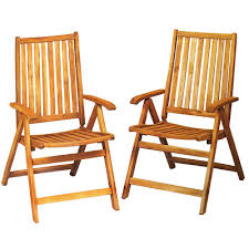 Stakmore Folding Chairs Vintage Antique Wood Folding Chair Antique Wood Folding Chair Suppliers