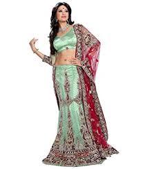 indische brautkleider csebazaar damen indische hochzeit designer schwer