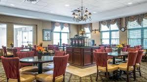 Comfort Inn Barre Vt Hotel Comfort Inn U0026 Suites Near Burke Mountain Saint Johnsbury Vt