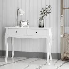 bedroom grey wood bedroom set high gloss bedroom furniture