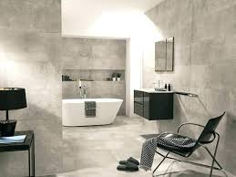 trends in bathroom design trends bathrooms edgarquintero me